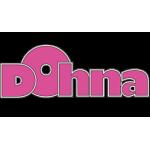 DONHA