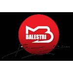 BALESTRI