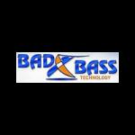 BAD BASS TECHNOLOGY